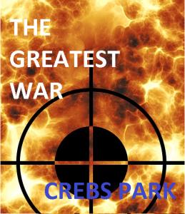 the greatest war book
