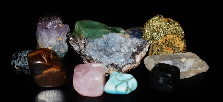 gemstones-and-gold-shows