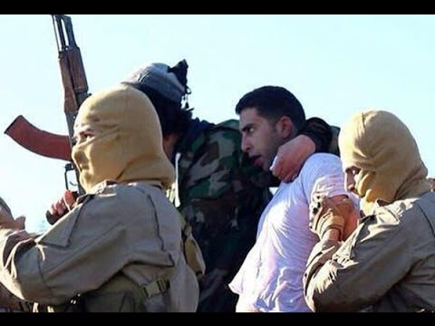 jordanian pilot burned by islamic state