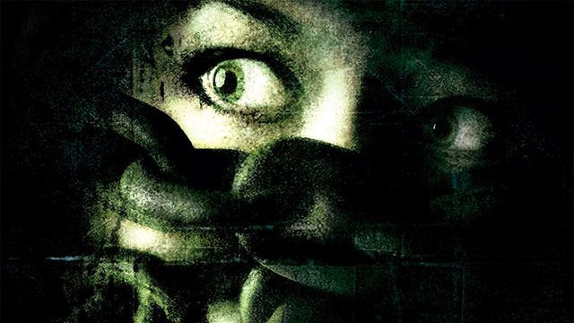 the-best-psychological-thrillers-list