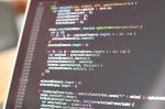 websites similar to amazon and ebay
