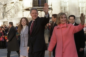 clinton-crime-family-corrupt-politicians