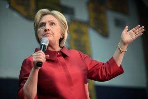 hillary-clinton-for-president