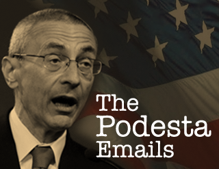 podesta-emails