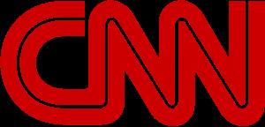 biased-mainstream-media