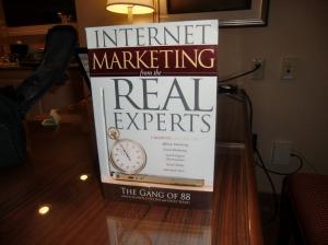 affordable-book-marketer
