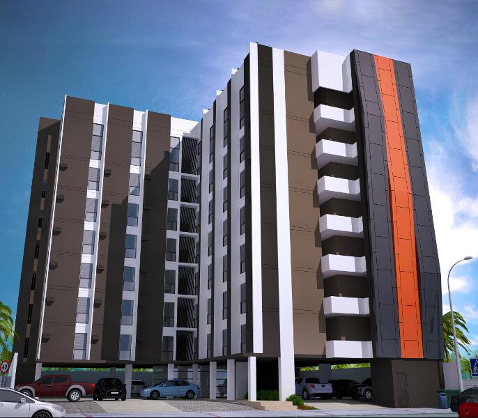 building-render-09b894f6