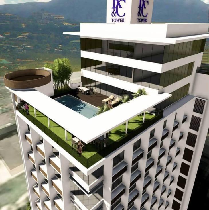 condominiums mandaue city
