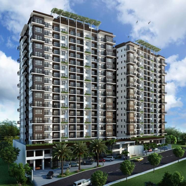 condominiums philippines