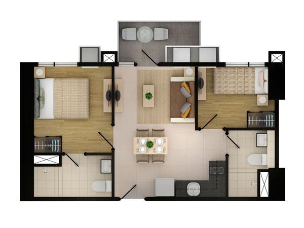 house for sale cebu