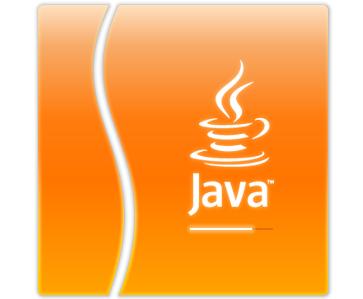 Java Developers fromCebu