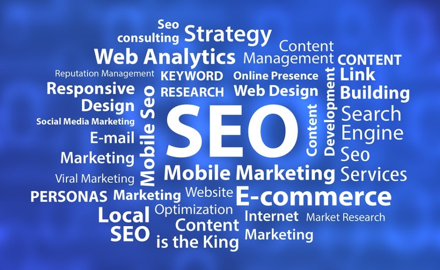 Web Marketing Firms inCebu